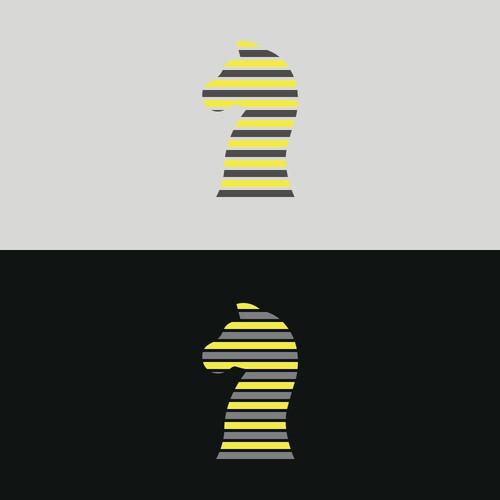 Diseño finalista de Edward_prymakov