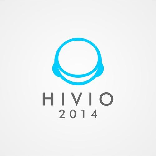 Runner-up design by Nahlino