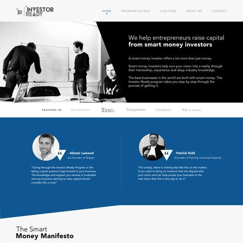 Zweitplatziertes Design von ms_branding