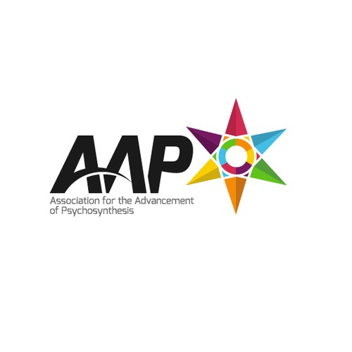 aap psychosynthesis Psychosynthesis coach training, what is psychosynthesis, roberto assagioli.