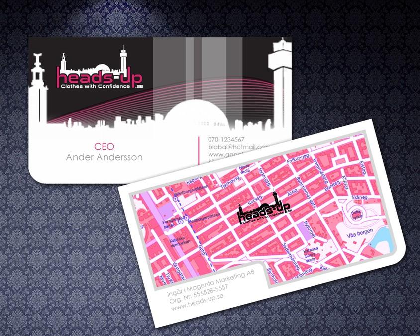 Design vincitore di jawsofsteel