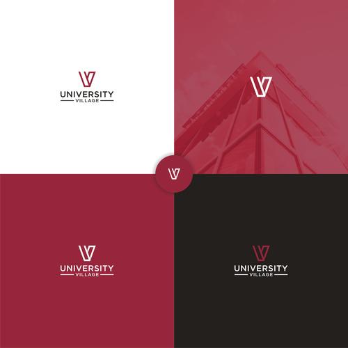 Diseño finalista de Union™