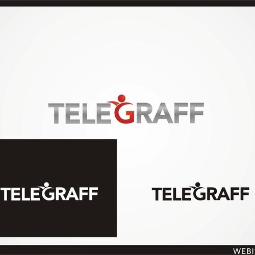 Zweitplatziertes Design von webistyle