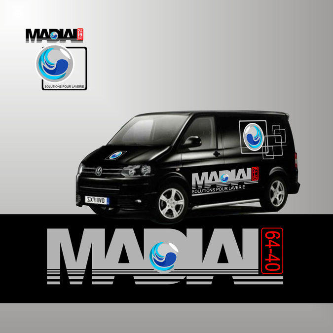 Winning design by Makaryo_nek99
