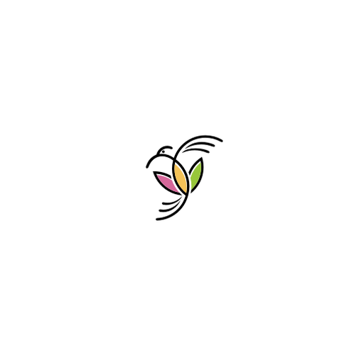 Design finalista por sae_mas