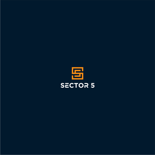 Design finalisti di Aqil Siroj™