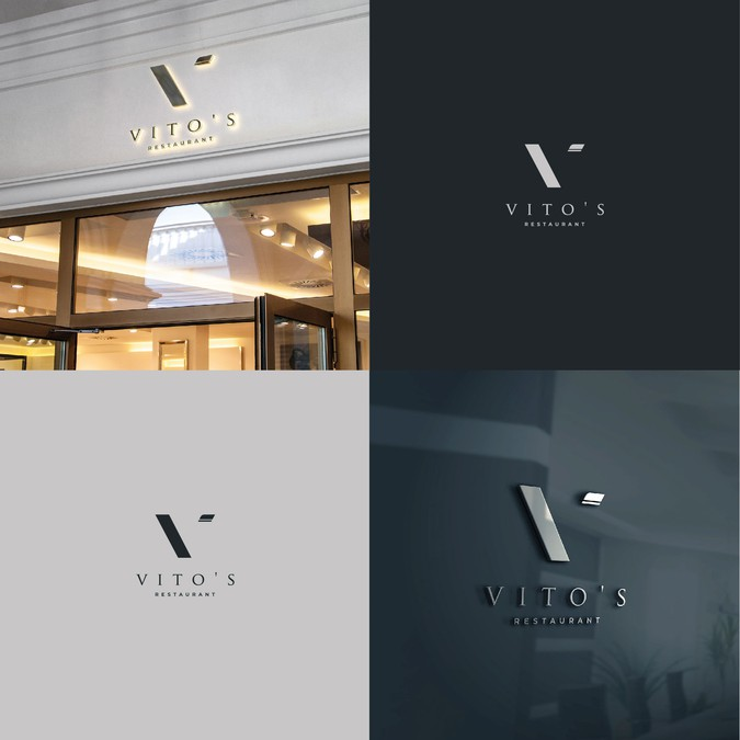 Winning design by dadidam