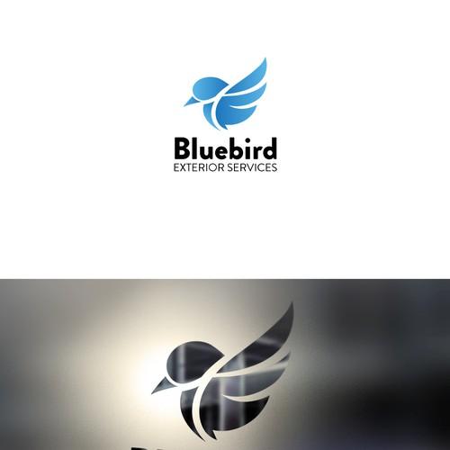 Design finalista por Redrighthandoid