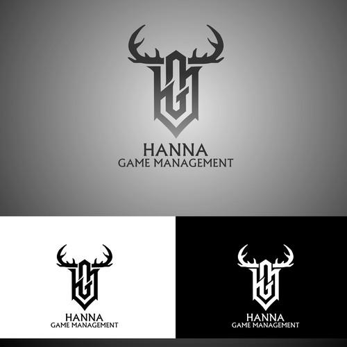Design finalista por hasahatan