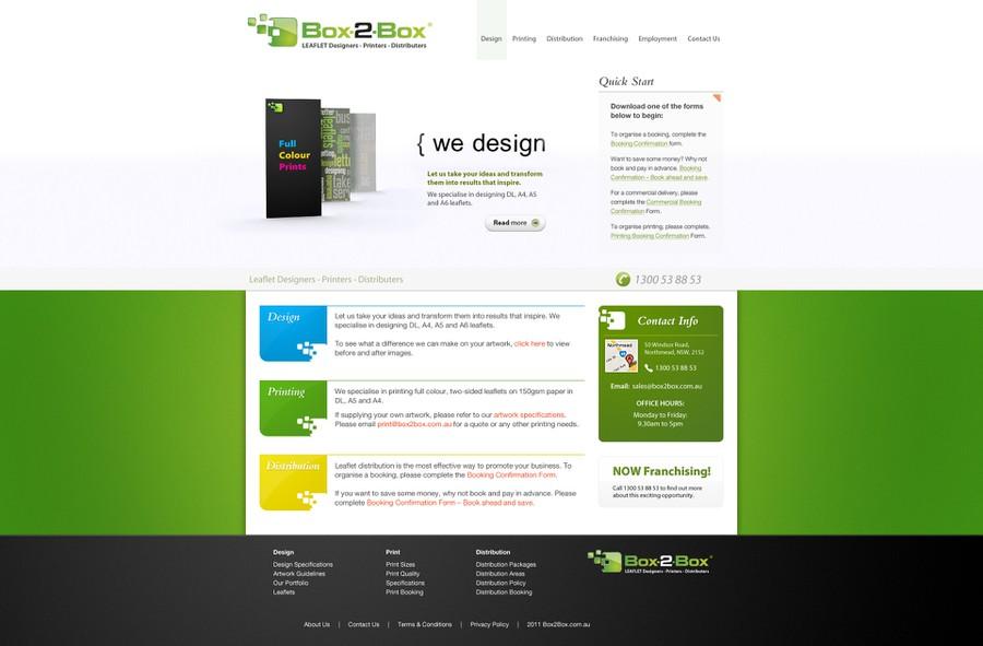 Diseño ganador de Arkadia