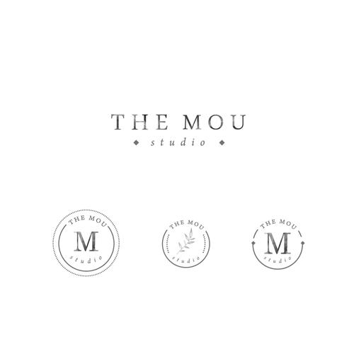 Runner-up design by M I R E L A