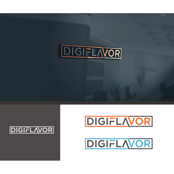 Winning design by lore_na