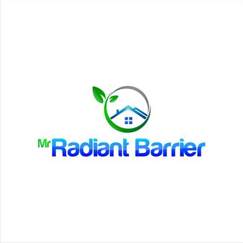 Runner-up design by riwariwi