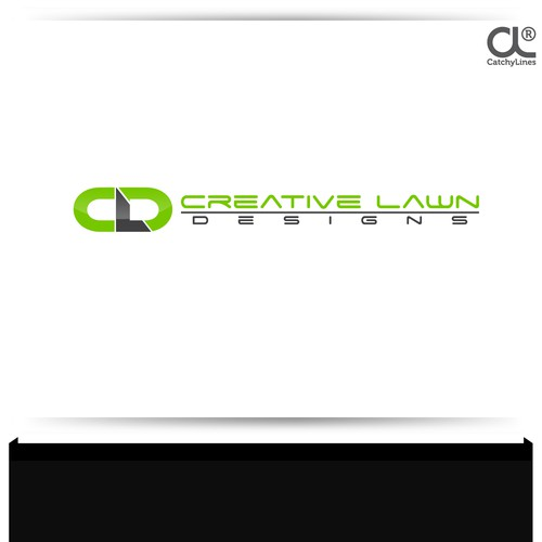 Design finalisti di CatchyLines
