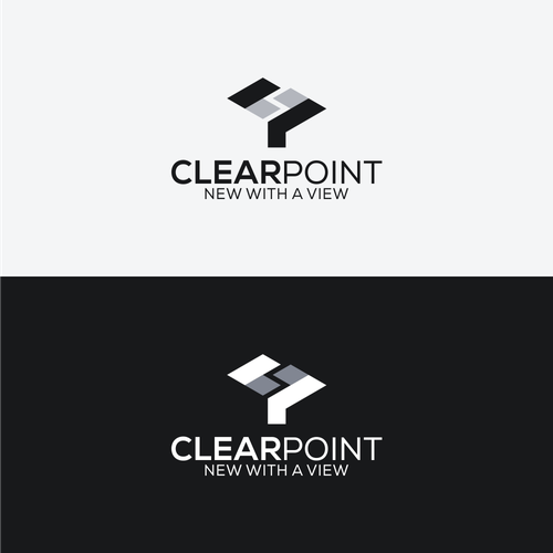 Diseño finalista de desainer grafis