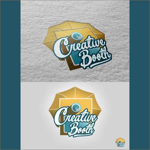 Design finalista por Inggr