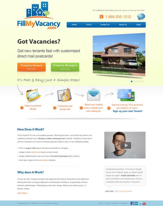 Gewinner-Design von Devio