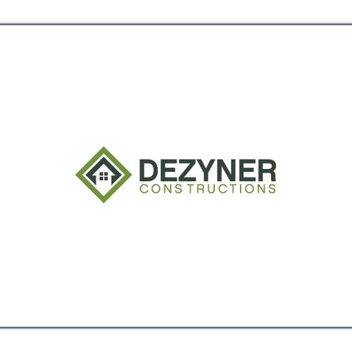 Diseño finalista de d'zeNyu
