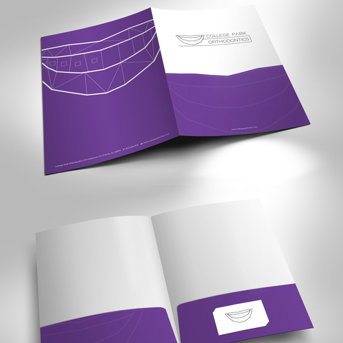 design_Cさんが制作した最終選考作品