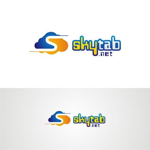 Diseño finalista de SlametNurWiBowo