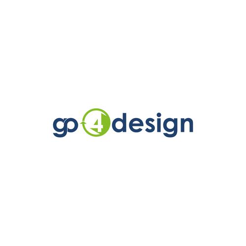 Diseño finalista de mberoet