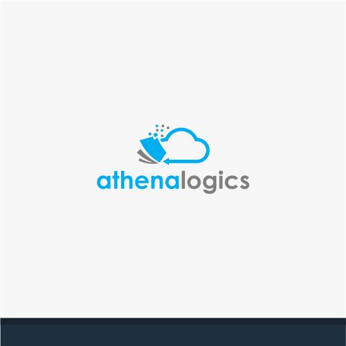 Design finalista por iRENGPOLOS