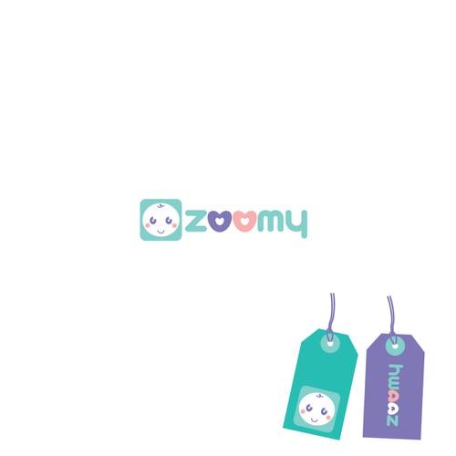 Diseño finalista de Anima2cards