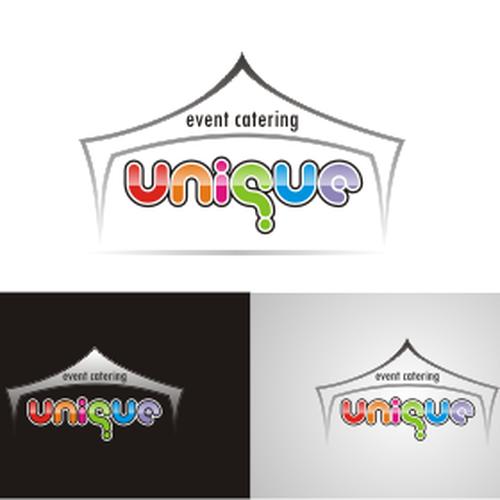 Design finalista por iend_jiexz
