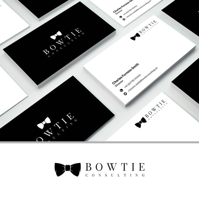 Diseño ganador de Ambika Design™
