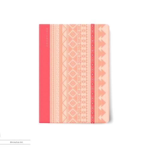 Design finalista por Anastacia Kulik
