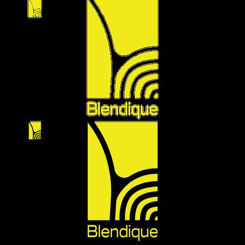 Runner-up design by ManEmanuel