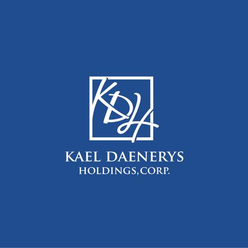 Runner-up design by KAYA graphcis™