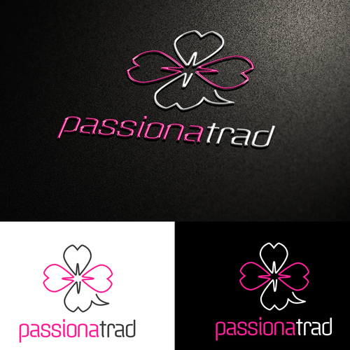 Runner-up design by Attebasile