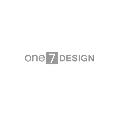 Runner-up design by Planet Z