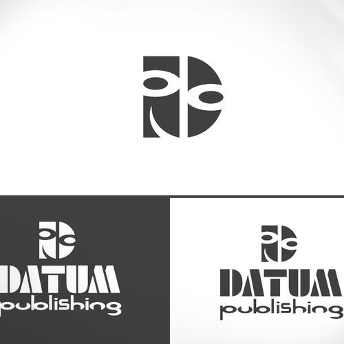 Zweitplatziertes Design von publishack