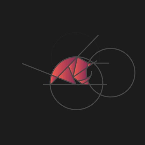 Zweitplatziertes Design von Hes4Ka