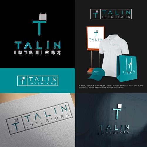 Design finalisti di Ravky Pro