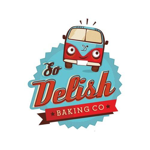 Diseño finalista de Darka V