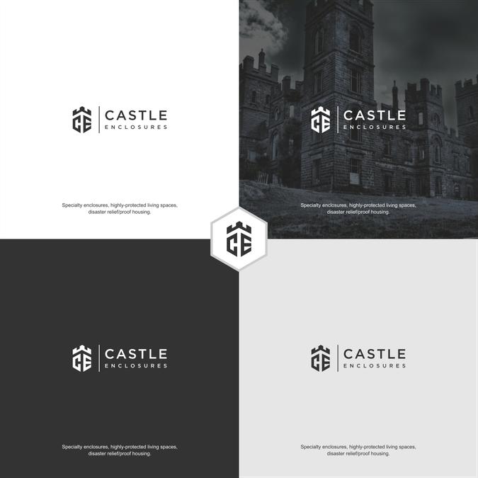 Winning design by Prðjectka♫