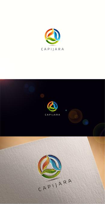 Diseño ganador de iLike8