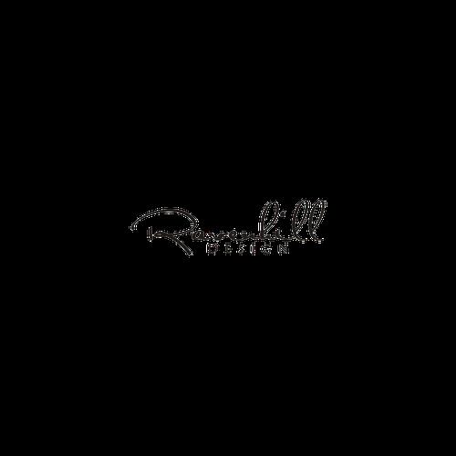 Diseño finalista de biktum