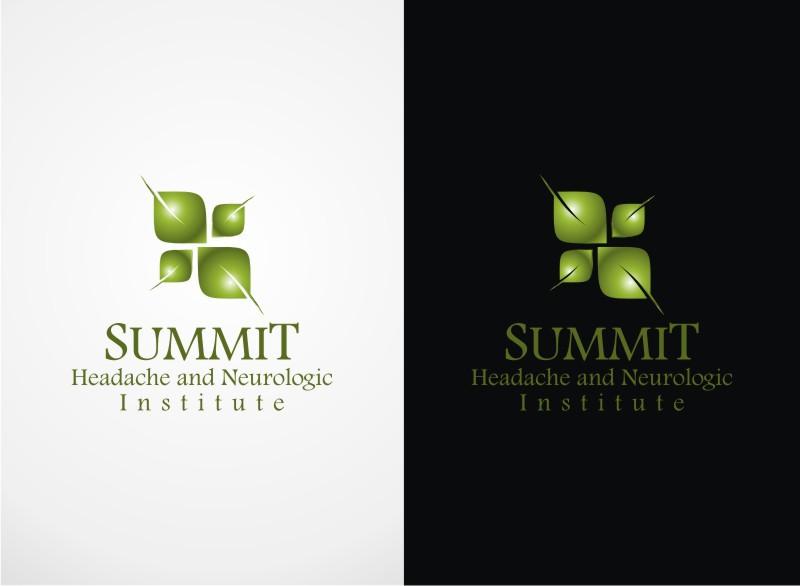 "Design vincitore di ""ZuLianT NgamuXz"""