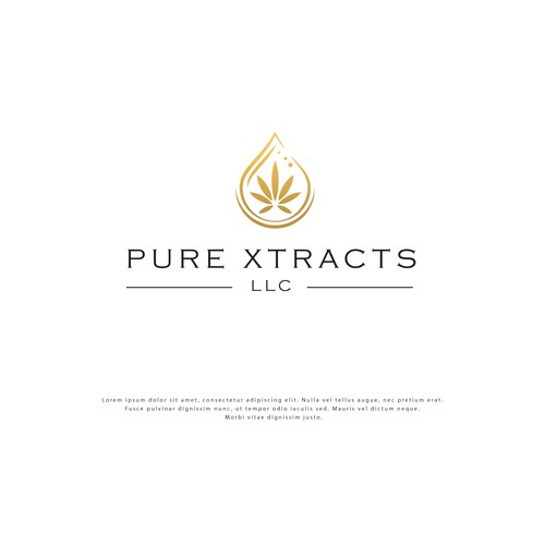 New cannabis manufacturing company seeking professional