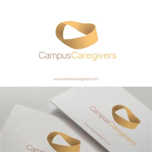 Ontwerp van finalist Favo Designs