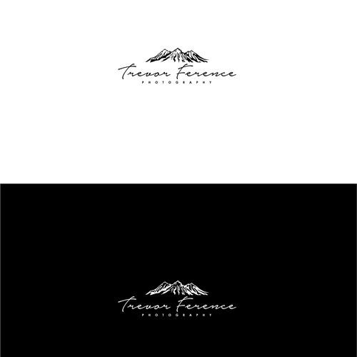 Design finalisti di graphi25design