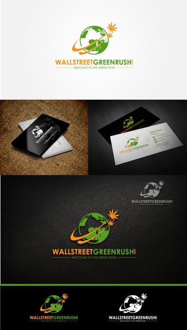 Gewinner-Design von gandi.prabandari