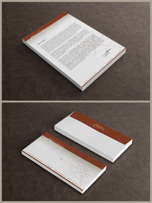 Winning design by HARU_ICHIBAN_