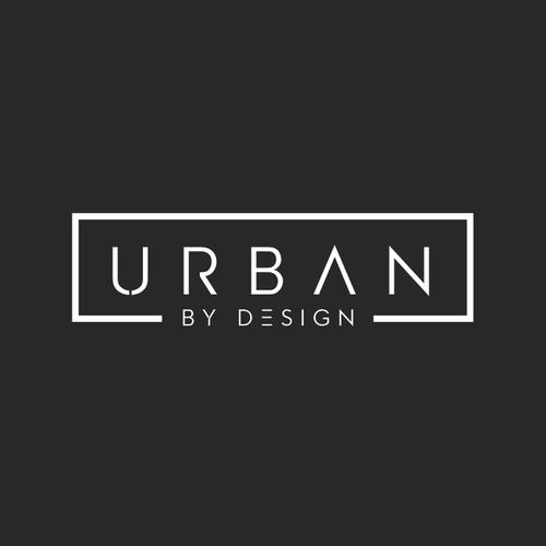 Runner-up design by Kubulu