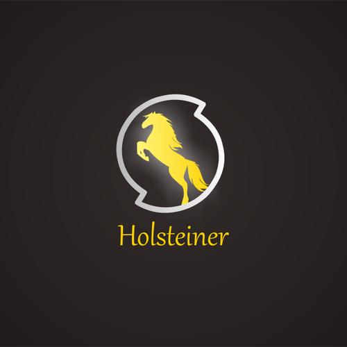 Runner-up design by GhoziDR
