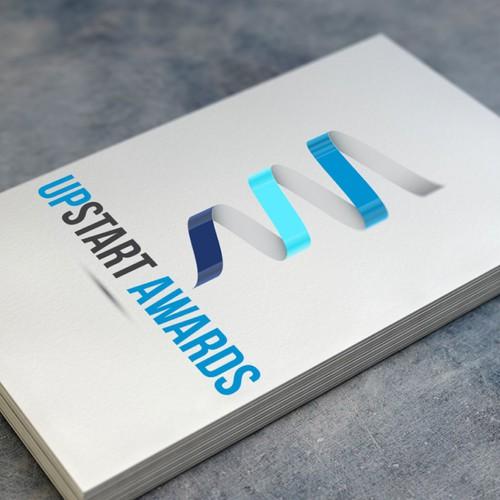 Runner-up design by LindsayJWebb